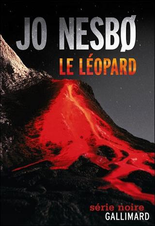 LE LEOPARD de Jo Nesbo Le-leo10