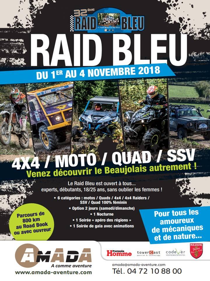 2018 11 01 au 04 Raid Bleu Image010