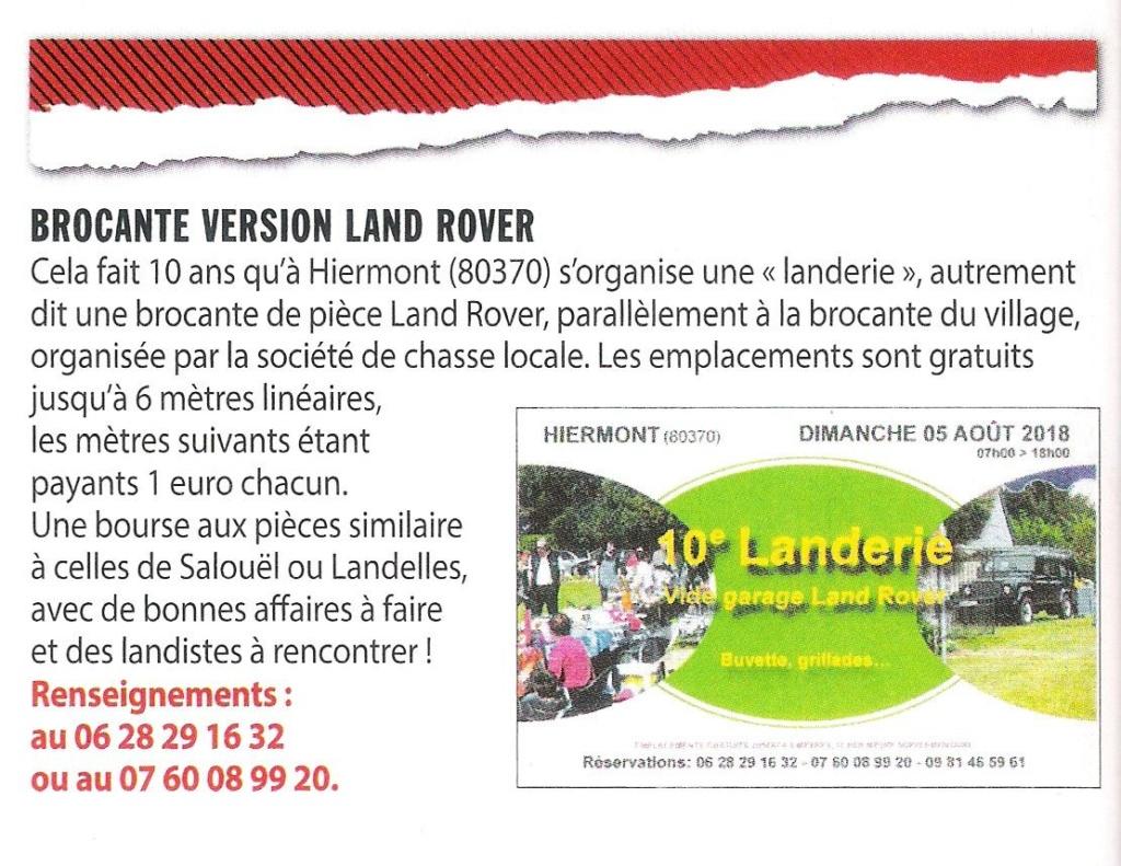 2018 08 05 10ème Landerie de Hiermont Lm_n_111