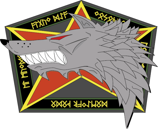 Presentacion final del foro Coyotes Hell Logo_l10