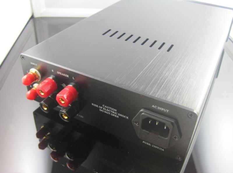 Conoscete questo amplificatore? (TA2022) Img_6813