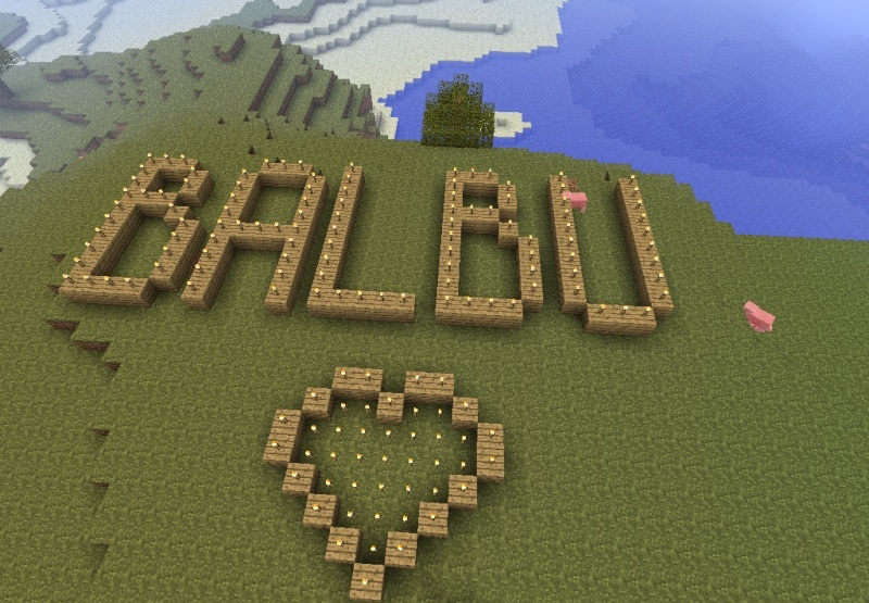 Balbu's Fake!!!! Sans_t10