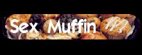 Sex Muffin