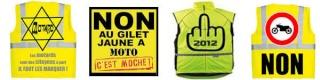 Répression  Comité Intermistériel du 11/05/2011 - Page 4 Gilet_10