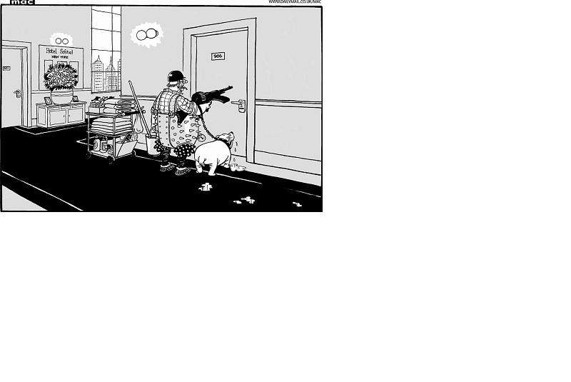 L'histoire DSK vous fait rire, alors éclatez-vous - Page 3 Sofite10