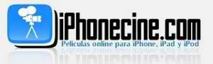 Iphonecine.com mira peliculas de forma GRATUITA online [iPhone/iPod/iPad] Iphone12