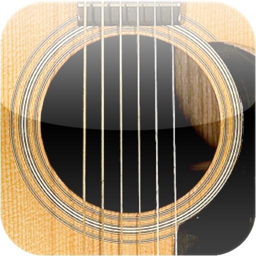 LaCuerda v2.0 (ACTUALIZACIÓN) [iPhone/iPodTouch] Lacuer10