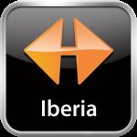 NAVIGON MobileNavigator Iberia v1.8.2  [iPhone/iPodTouch] Navigo10