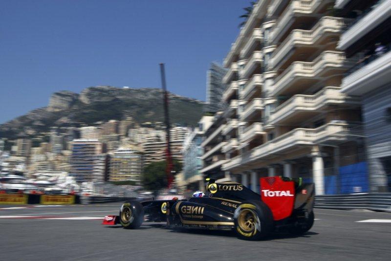 """Il """"più"""" migliore Monaco GP C27c0910"""