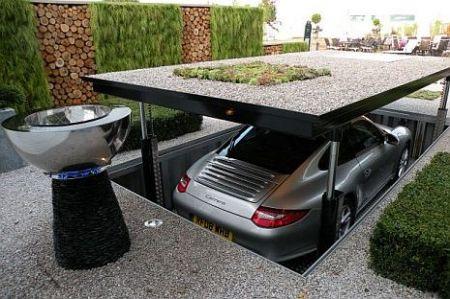 Garage Lotus!! Pop_up10
