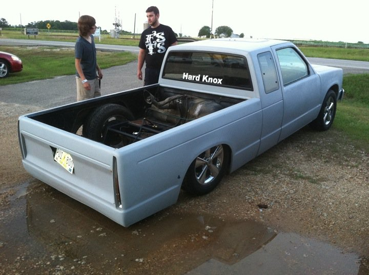 93' Chevy s10 custom - Page 3 22277110