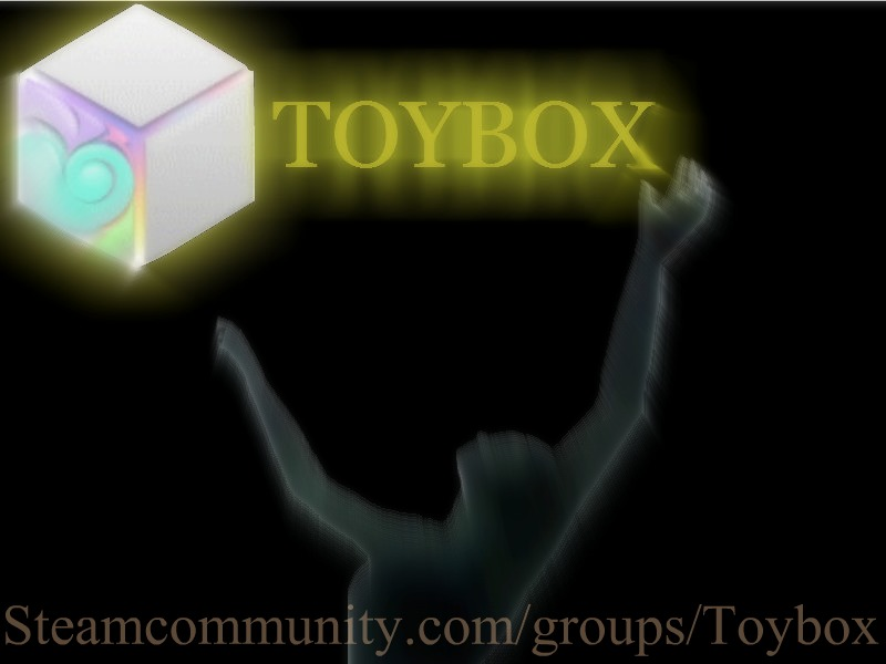 Need more submitted ideas if you feel like it read below Toybox10