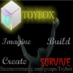 Need more submitted ideas if you feel like it read below Toybox11