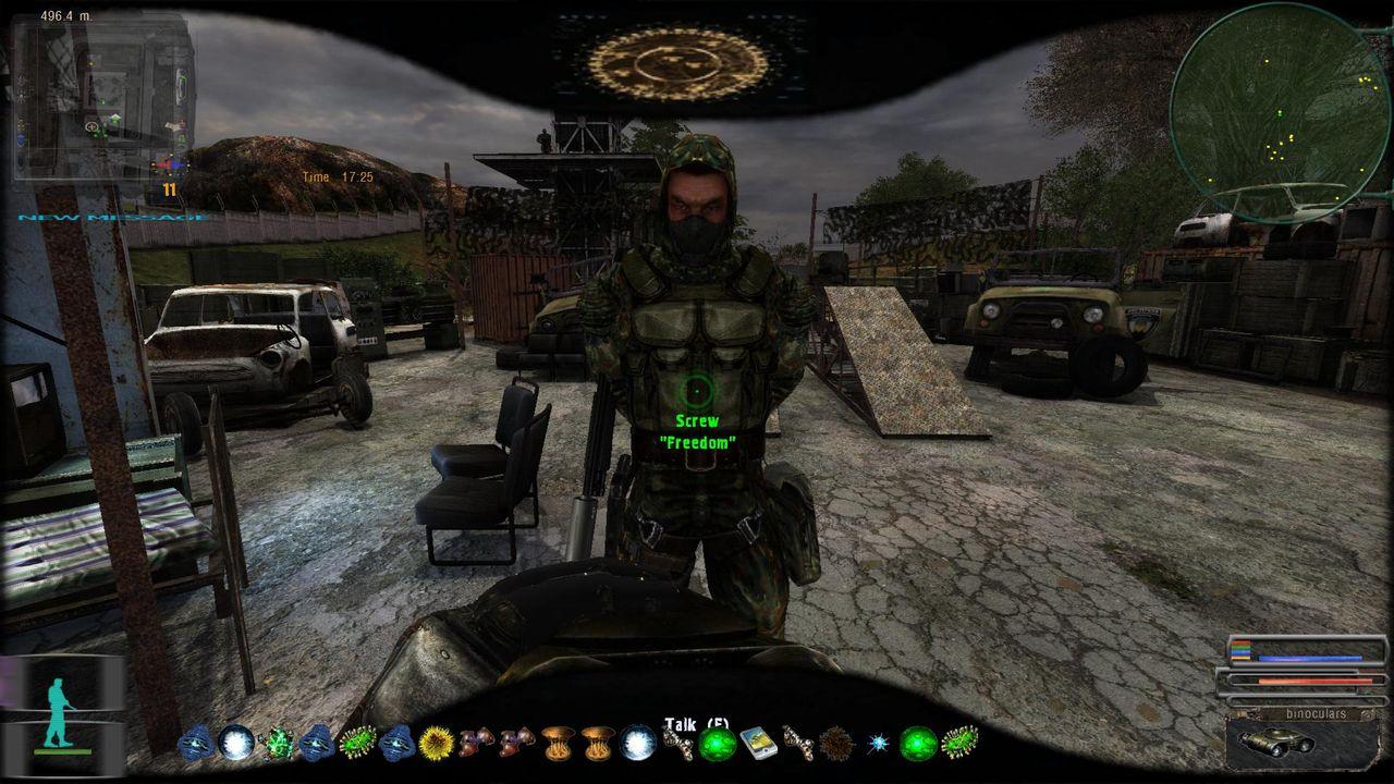 DMX 1.3.2-dkz-02 - Flamethrower Quest 10ss_b10