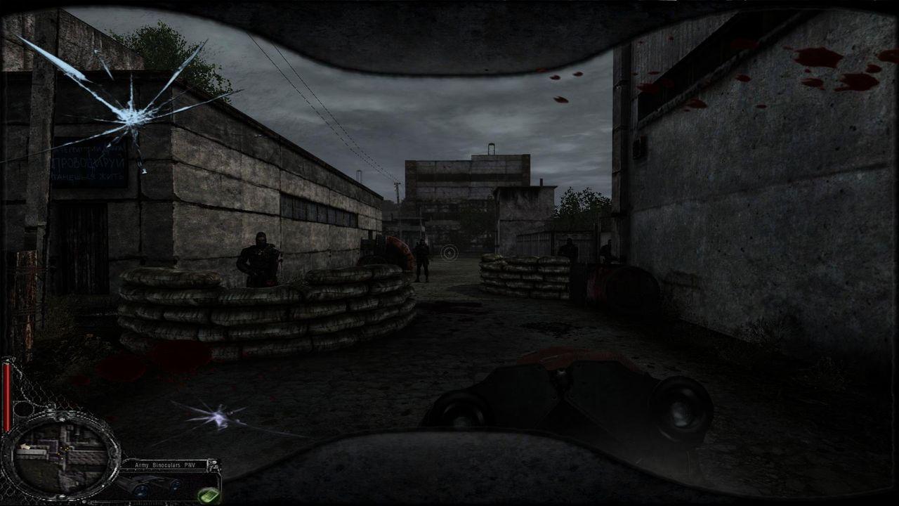 DMX 1.3.2-dkz-02 - Ivantsov Quest  1ss_bo12