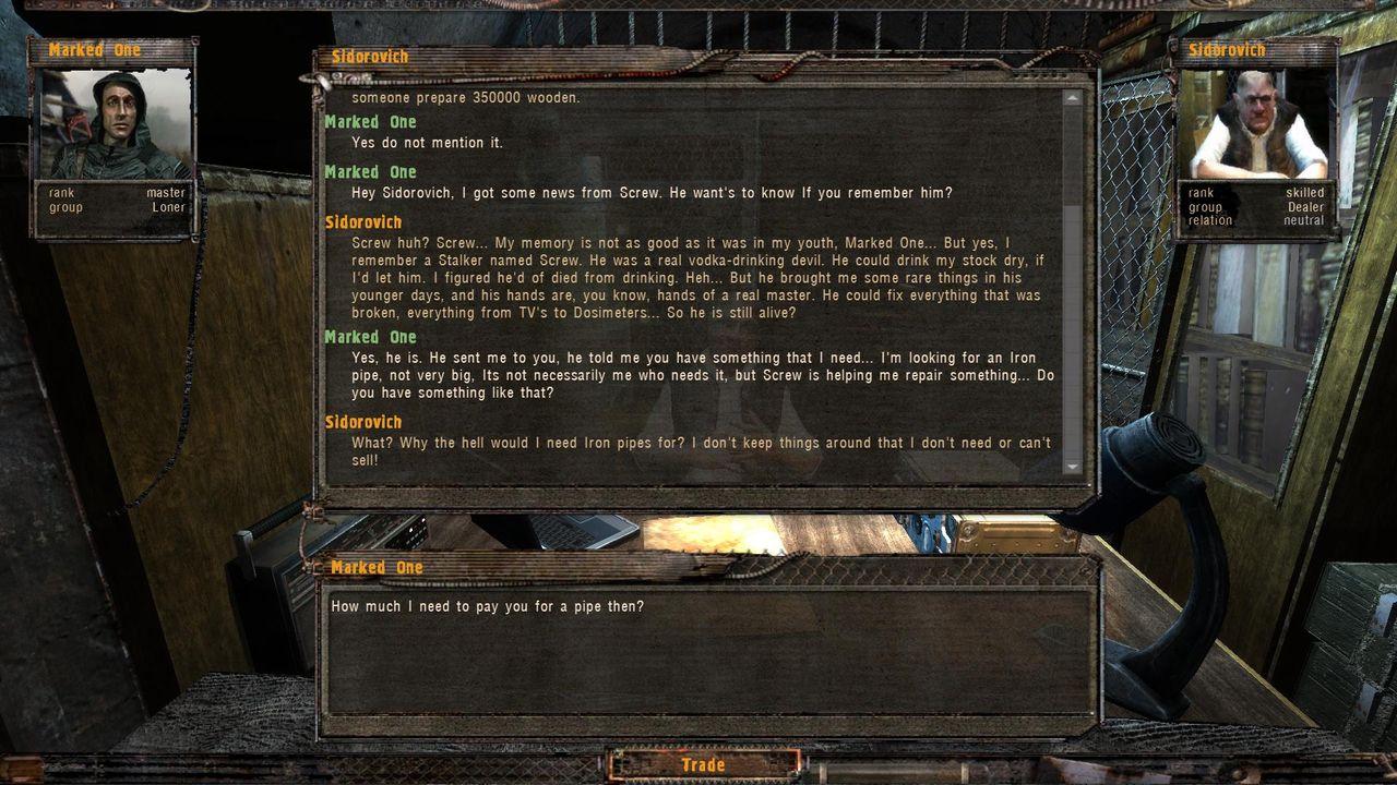 DMX 1.3.2-dkz-02 - Flamethrower Quest 22ss_b10