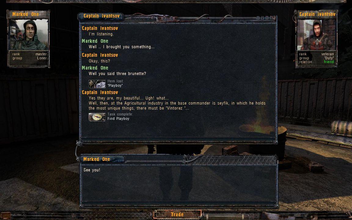 DMX 1.3.2-dkz-02 - Ivantsov Quest  27ss_b11