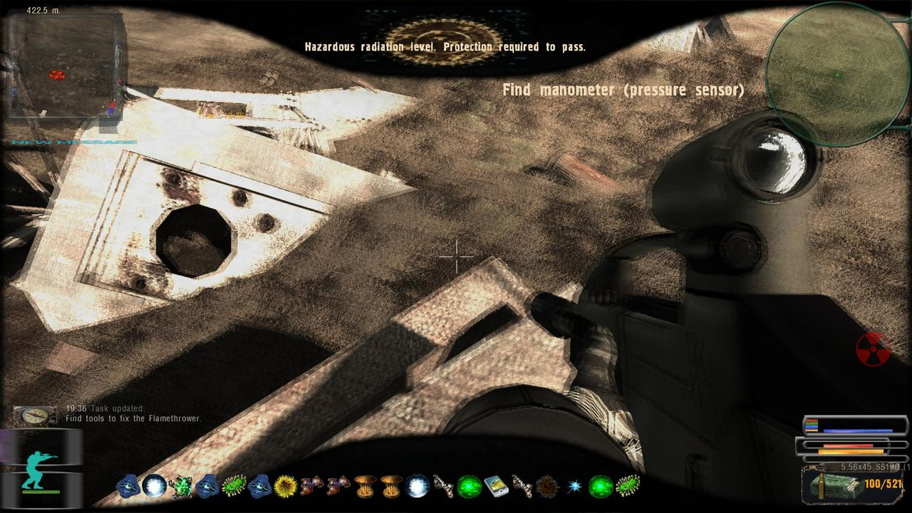 DMX 1.3.2-dkz-02 - Flamethrower Quest 29ss_b10