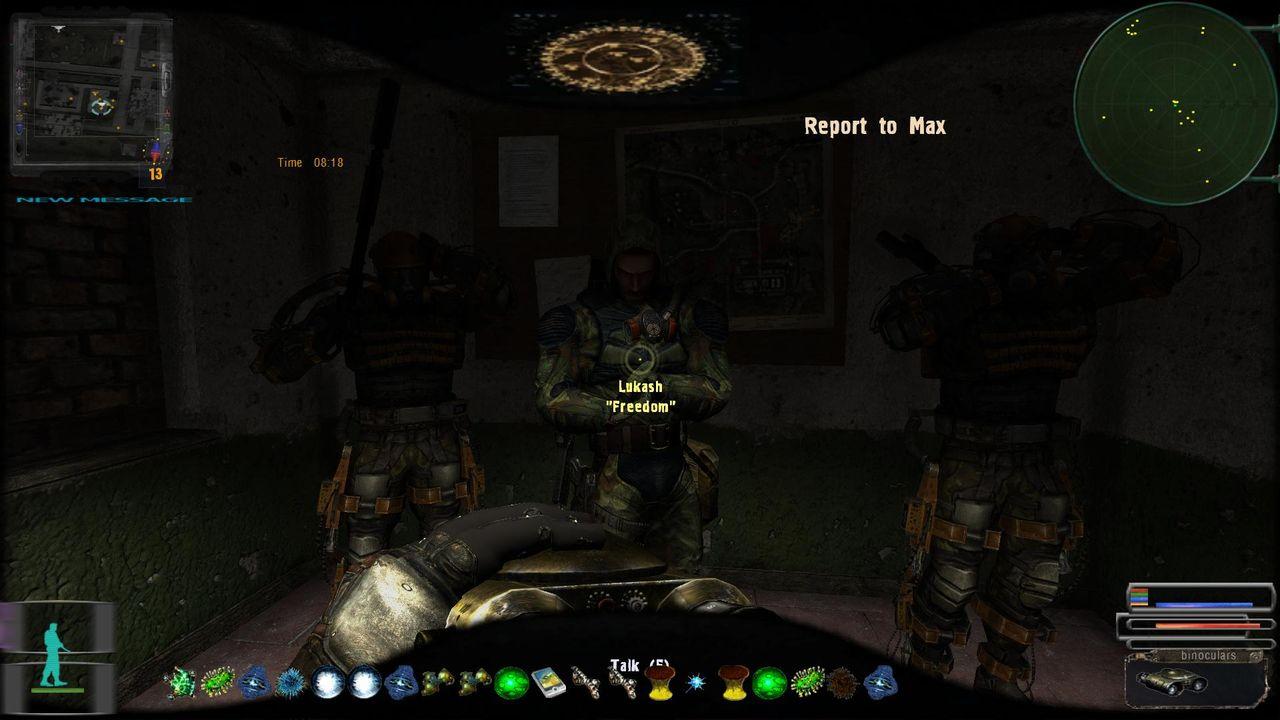 DMX 1.3.2-dkz-02 - Flamethrower Quest 2ss_bo10