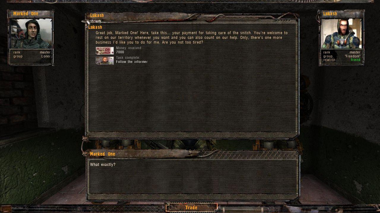 DMX 1.3.2-dkz-02 - Flamethrower Quest 3ss_bo10