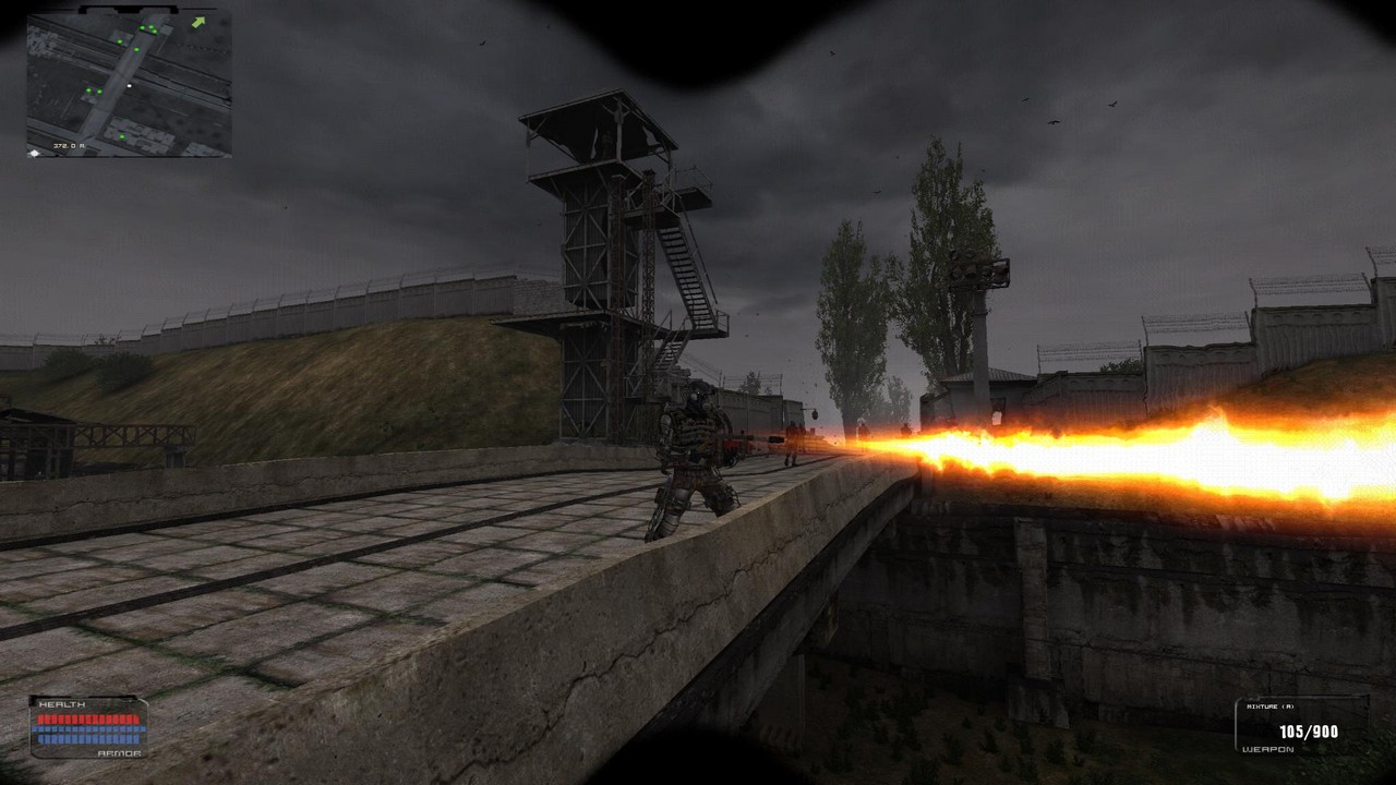 DMX 1.3.2-dkz-02 - Flamethrower Quest 53ss_b10