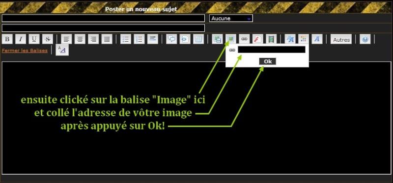 Comment mettre une ou plusieurs images dans un sujet? Captur14