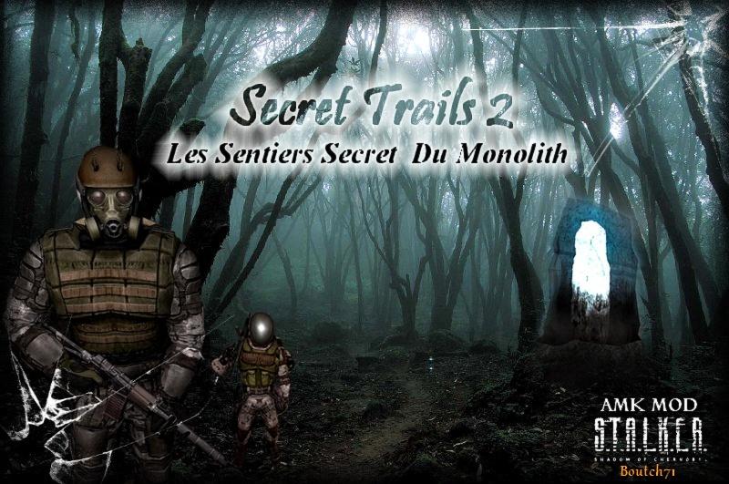"""Secret trails 2 - """"Les sentiers secret du monolith"""" Mod AMK - Page 4 Secret11"""