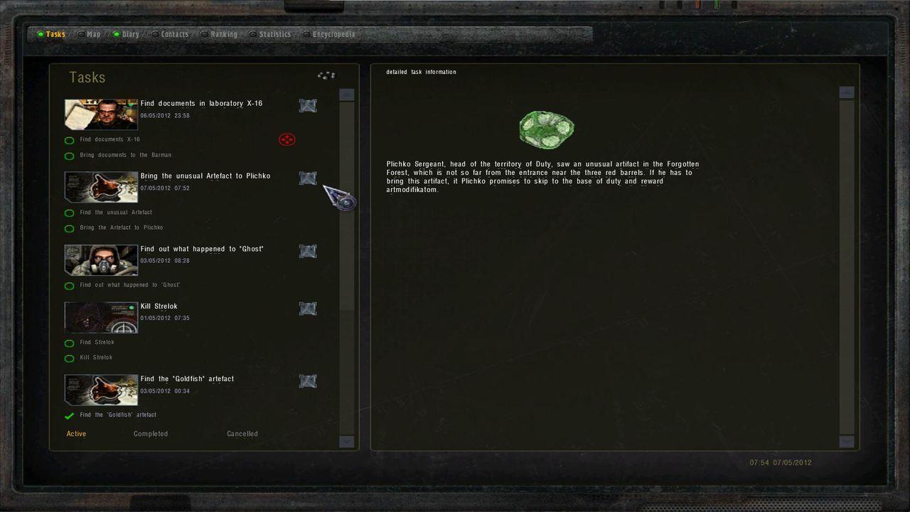 DMX 1.3.2-dkz-02 - La Quête du Sergeant Plichko  Ss_bou17