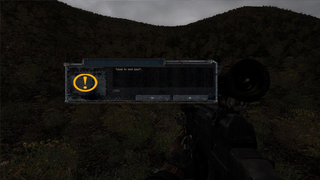 DMX 1.3.2-dkz-02 - La Quête du Sergeant Plichko  Ss_bou21