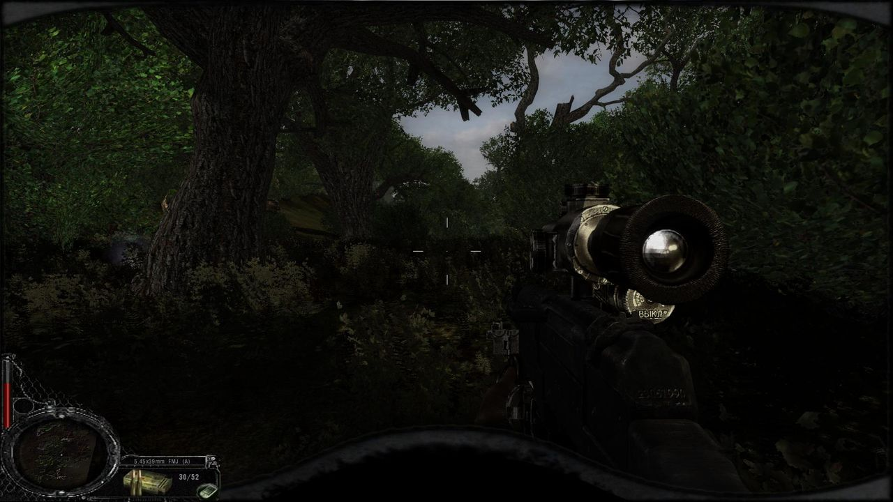 DMX 1.3.2-dkz-02 - La Quête du Sergeant Plichko  Ss_bou36