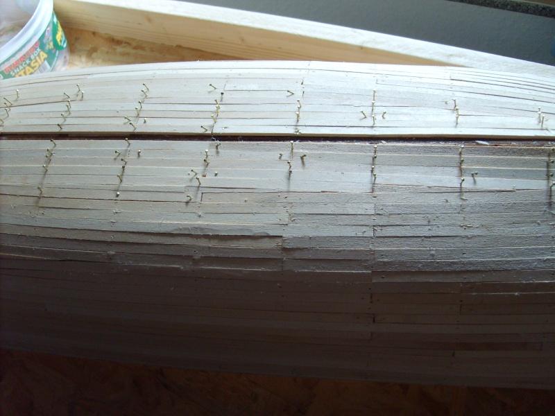 Bernds Baubericht Victory aus Holz  Sd530914