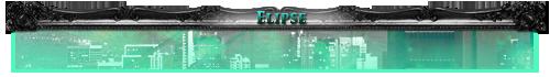 Hypnose : l'Exil Elipse10