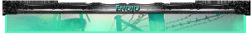 Hypnose : l'Exil Enojo11