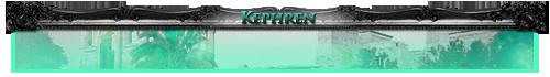 Hypnose : l'Exil Kephre10