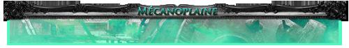 Hypnose : l'Exil Macano10