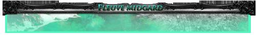 Hypnose : l'Exil Midgar11
