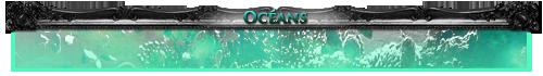 Hypnose : l'Exil Ocaans10