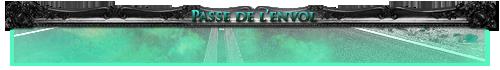 Hypnose : l'Exil Passe10