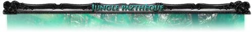 Hypnose : l'Exil Paztha10