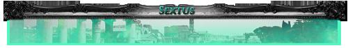 Hypnose : l'Exil Sextus10