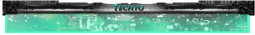 Hypnose : l'Exil Techyo10