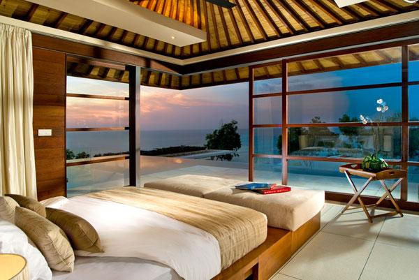 Adan Aguilar's Room at Ponderosa Ocean-10