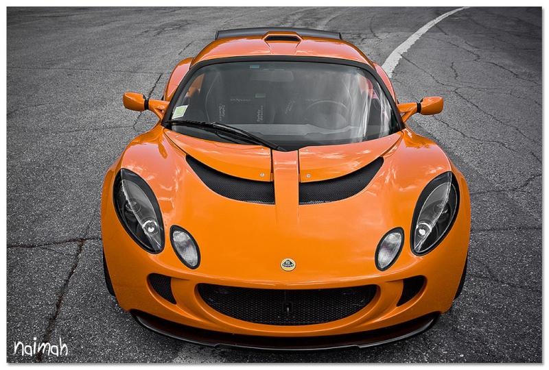 Lotus Esprit 2013. - Pagina 2 51690410
