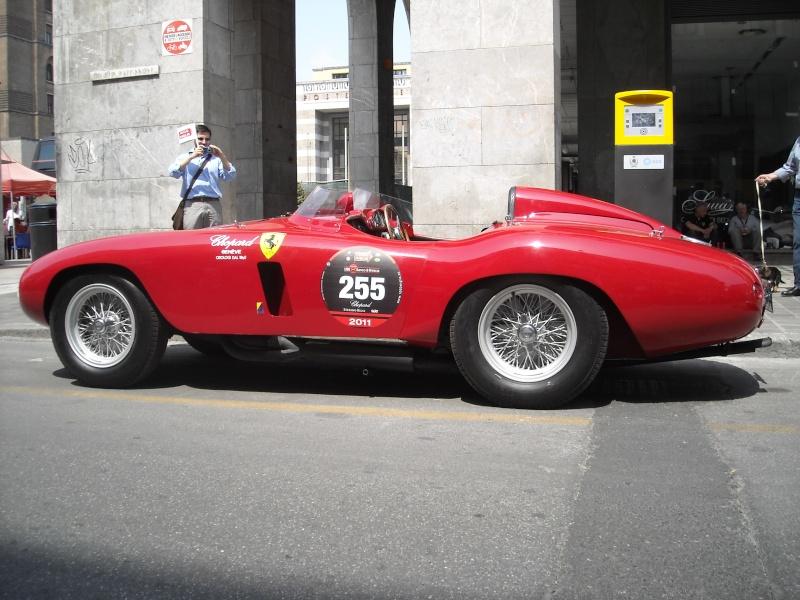 MILLE MIGLIA 2011 Dscn0324
