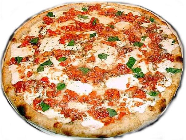 LOTUS ESPRIT #1 - Pagina 4 Pizza_10