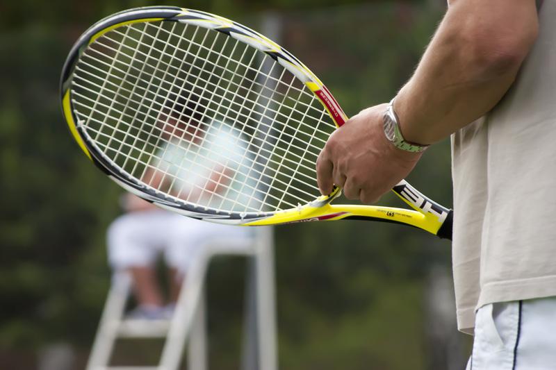Tennis Dsc_6710