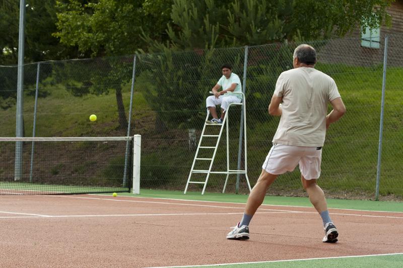Tennis Dsc_6711