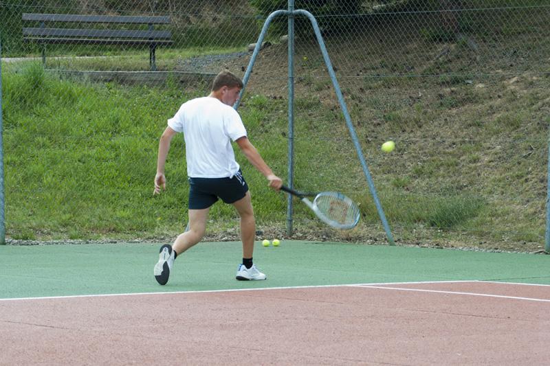 Tennis Dsc_6712