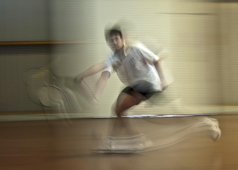Tennis Dsc_9111
