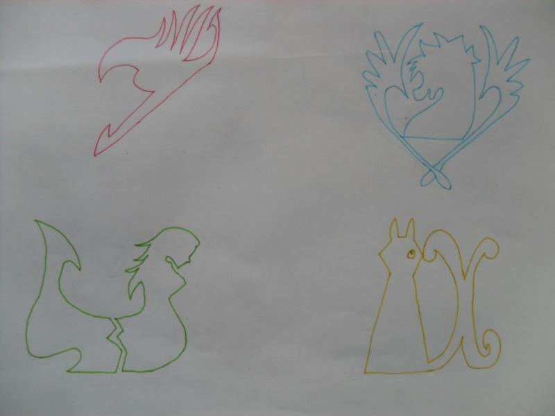 Mis dibujos! Ft-bp-12
